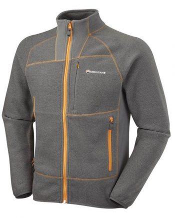 montane-volt-jacket