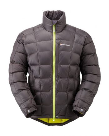Montane-Anti-Freeze-Jacket