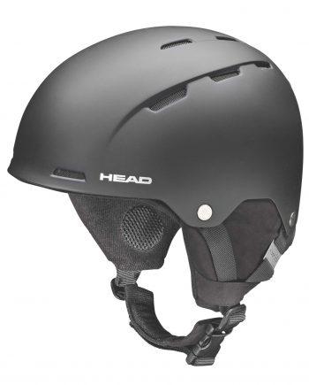 head_andor_black_front