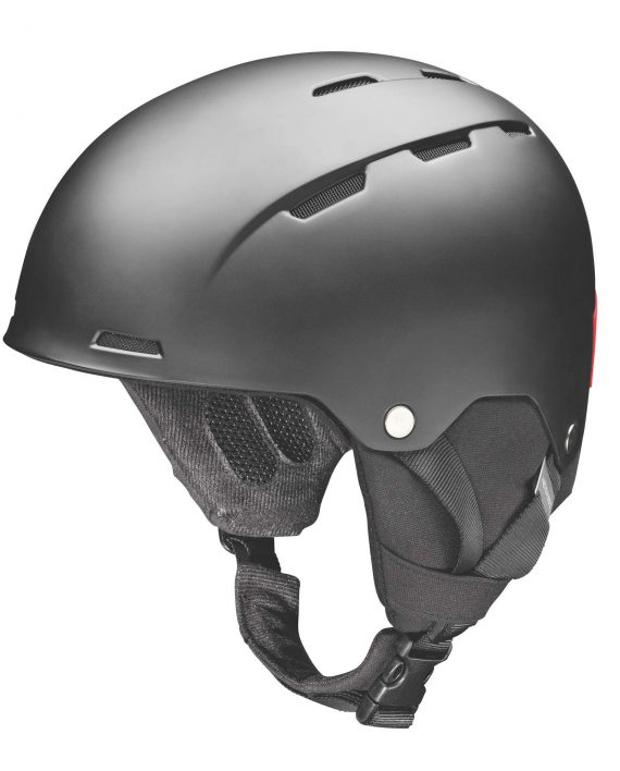 head_agent_black_red_front