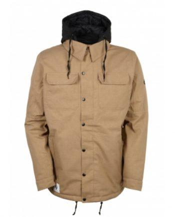 686-authentic-woodland-insulated-jacket-khakimelange-b