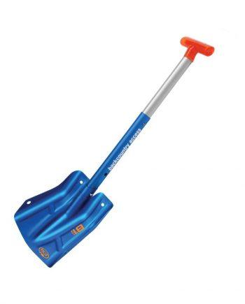 bca-ext-bomber-shovel