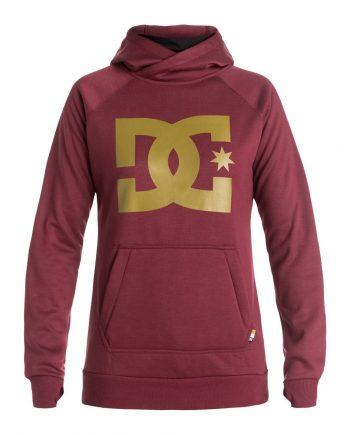 dc-allstrar-hoodie-front