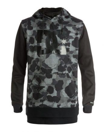 dc-hoodie