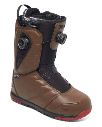 dc-judge-snowboard-boots