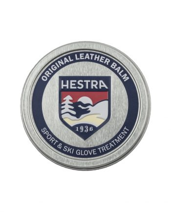 hestra-leather-balm
