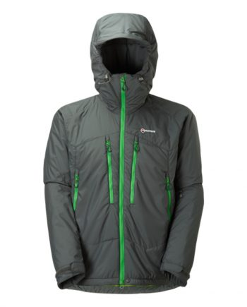montane-flux-jacket-shadow