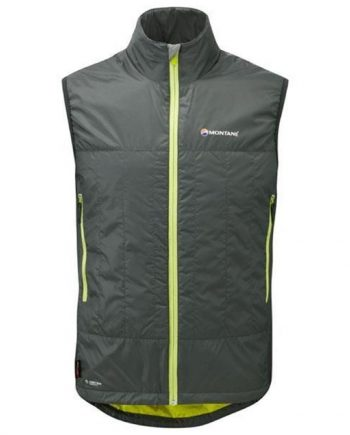 montane-prism-west-steel