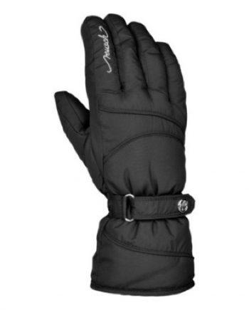 reusch-tala-glove
