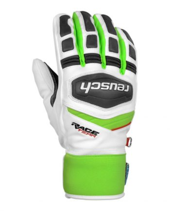 reusch-training-r-tex-white