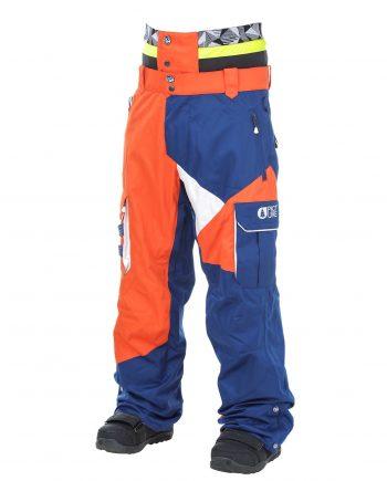 styler-pant_c-orangedark-bluewhite