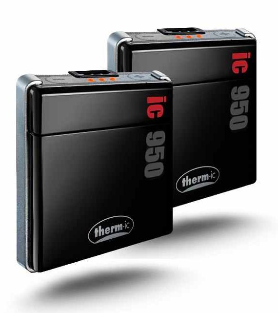 termic-ic-950-battery