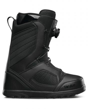 thritytwo-boots-boa-stv