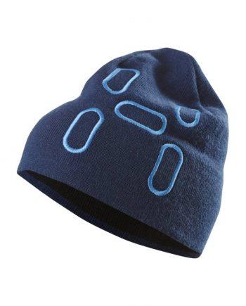 haglofs-logo-hue-Hurricane-blue