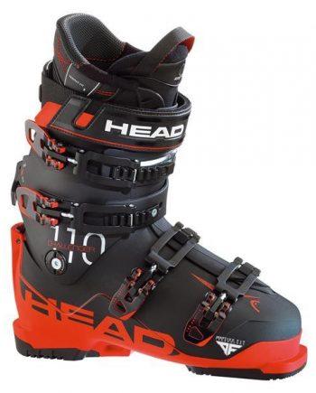 head-challenger-110
