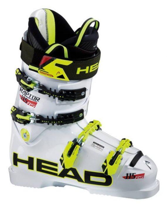 head-raptor-115