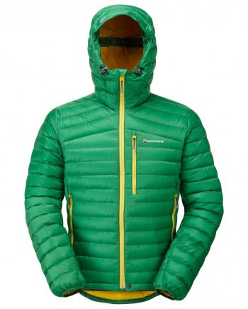 montane-featherlite-down-jacket-dunjakke
