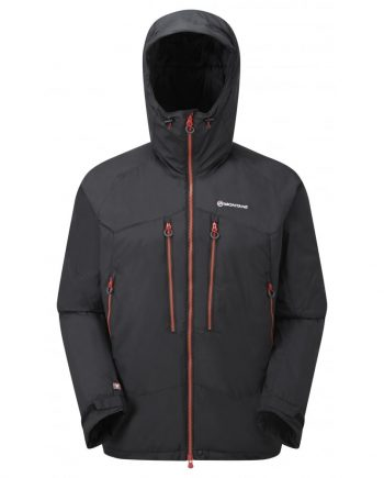 montane-flux-jacket-black