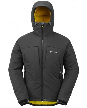 montane-ice-guide-jacket