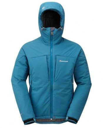 montane-ice-guide-jacket-blue