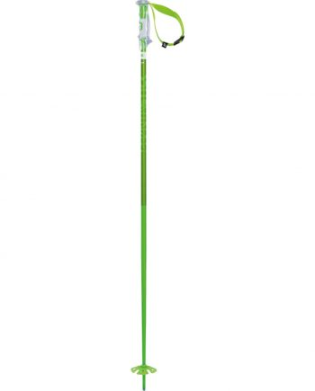 phantastick-2-green-18mm_01