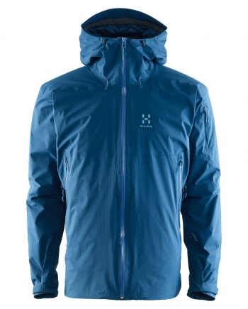 pirta-blue-skijakke-front