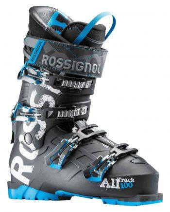 rossignol-alltrack_100_black_blue