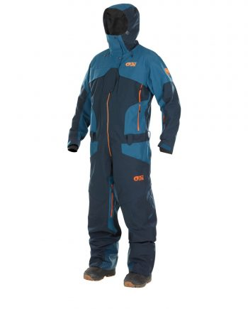 mvt146-xplore-suit-darkblue-f