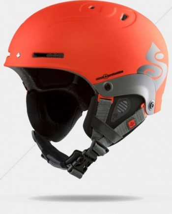 sweet-protection-blaster-hjelm-cody-orange-front