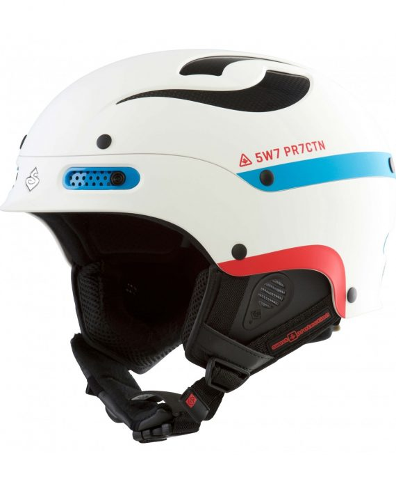 sweet-protection-trooper-skihjelm-white-blue-red