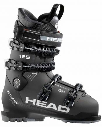 head-advant-edge-125