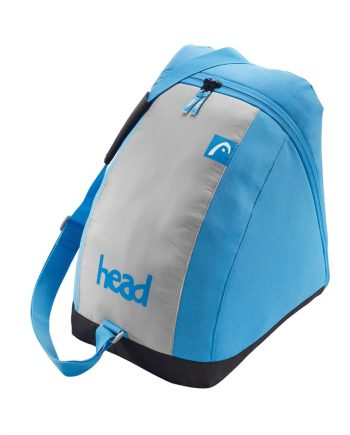 head-freeride-boot-bag