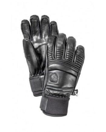 hestra-leather-fall-line-black