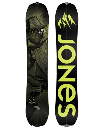 jones-split-snowboard