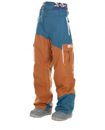 mpt060-styler-pant-d-3-4-front