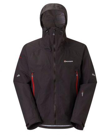 montane-neo-jacket