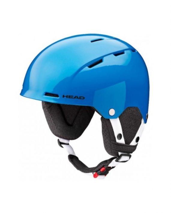 head-taylor-blue