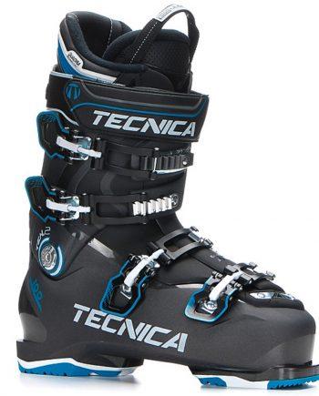 tecnica-ten2-100