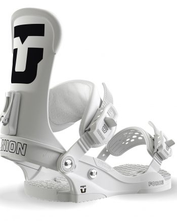 un-1718_force-white