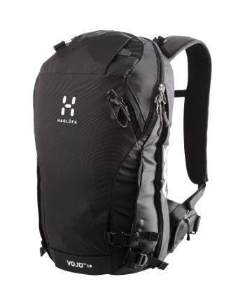 Haglöfs Vojd 18 ABS Ski Pack