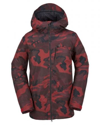 prospect-insulated-jacket-red-front