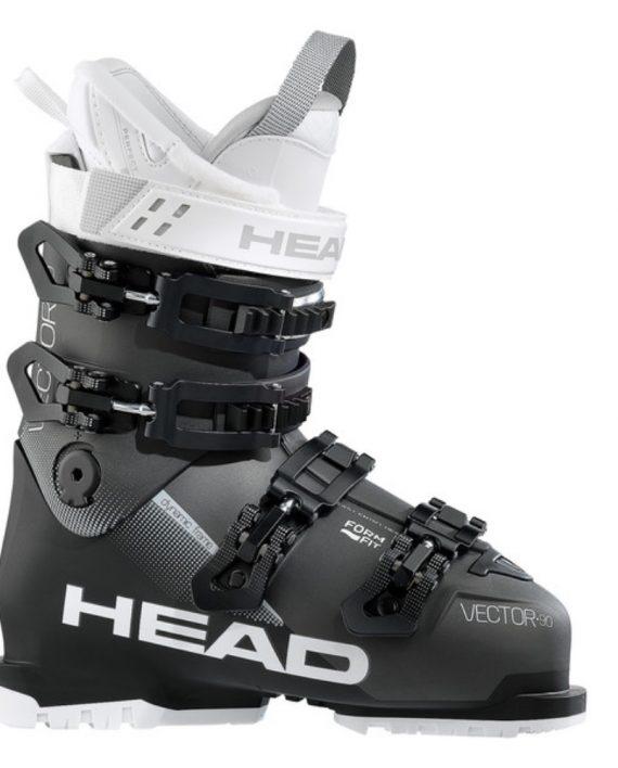 head-vector-evo-90-w