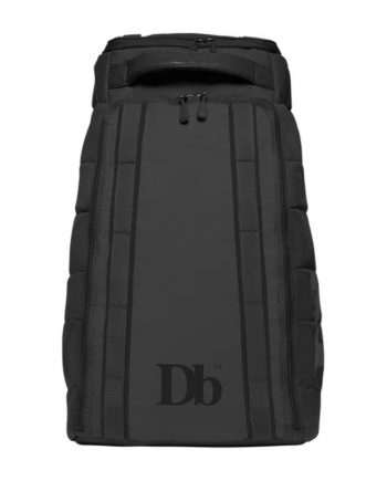 duchebag-hugger-30l-black-out