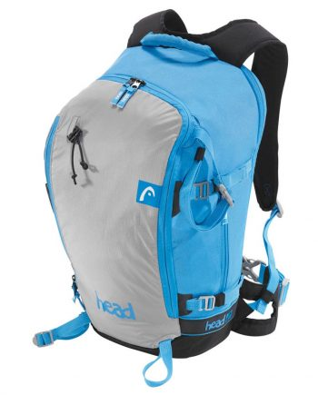 head-freeride-backpack