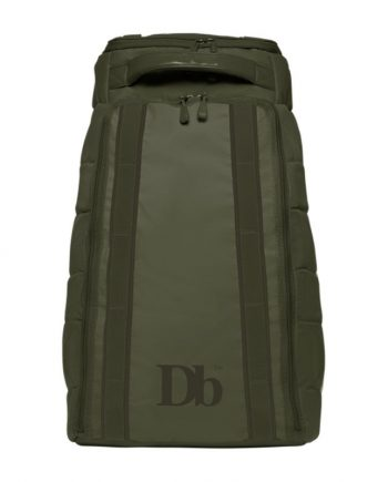 duchebag-hugger-30l-pine-green
