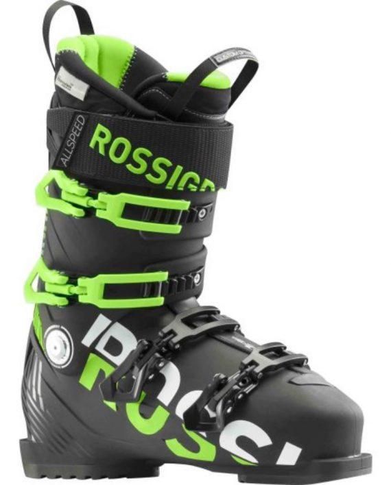 rossignol-allspeed-pro-100