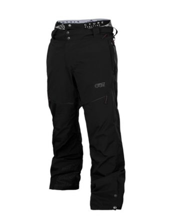 picture-organic-naikoon-pant-man-full-black
