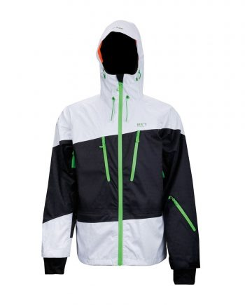 2117-of-sweden-vidsel-man-jacket-white