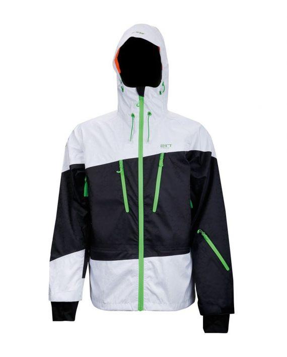 2117-of-sweden-vidsel-man-jacket-white