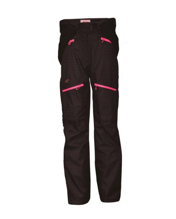 2117-of-sweden-vidsel-woman-pants